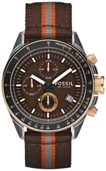 ساعت مچی فسیل  مردانه مدل CH2701