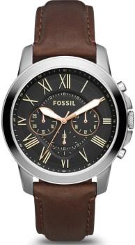 ساعت مچی فسیل  مردانه مدل FS4813