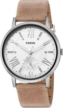 ساعت مچی فسیل  زنانه مدل ES4162