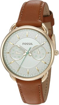 ساعت مچی فسیل زنانه مدل  ES4006