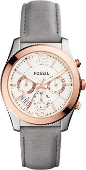 ساعت مچی فسیل زنانه مدل  ES4081