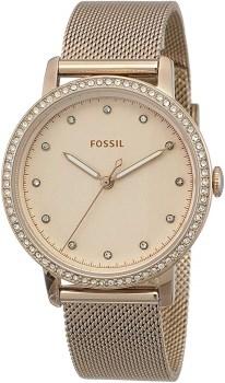 ساعت مچی فسیل زنانه مدل  ES4364