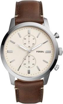ساعت مچی فسیل مردانه مدل  FS5350
