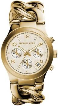 ساعت مچی مایکل کورس زنانه مدل MK3131