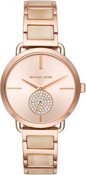 ساعت مچی مایکل کورس زنانه مدل MK3678