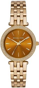 ساعت مچی مایکل کورس زنانه مدل MK3408