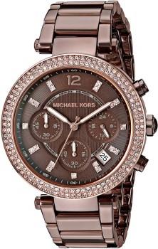 ساعت مچی مایکل کورس زنانه مدل MK6378