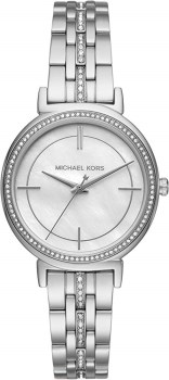 ساعت مچی مایکل کورس زنانه مدل MK3641