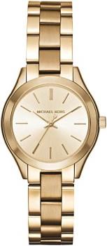 ساعت مچی مایکل کورس زنانه مدل  MK3512