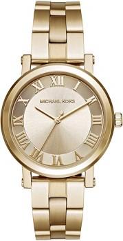 ساعت مچی مایکل کورس زنانه مدل MK3560