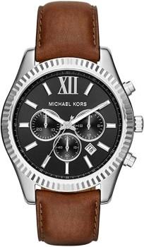 ساعت مچی مایکل کورس مردانه مدل MK8456