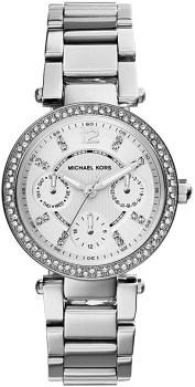 ساعت مچی مایکل کورس زنانه مدل  MK5615