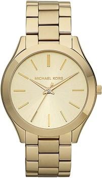 ساعت مچی مایکل کورس مردانه مدل  MK3179