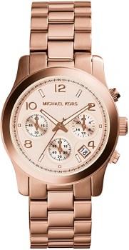 ساعت مچی مایکل کورس زنانه مدل MK5128