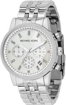 ساعت مچی مایکل کورس زنانه مدل MK5020
