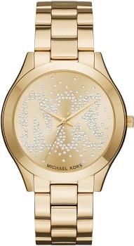 ساعت مچی مایکل کورس زنانه مدل  MK3590