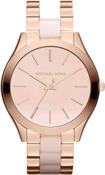 ساعت مچی مایکل کورس زنانه مدل  MK4294