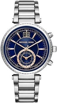 ساعت مچی مایکل کورس زنانه مدل  MK6224