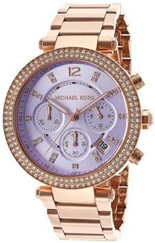 ساعت مچی مایکل کورس زنانه مدل MK6169