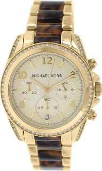 ساعت مچی مایکل کورس زنانه مدل  MK6094