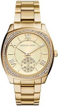 ساعت مچی مایکل کورس زنانه مدل  MK6134