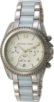 ساعت مچی مایکل کورس زنانه مدل  MK6137