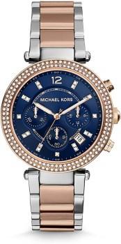 ساعت مچی مایکل کورس زنانه مدل MK6141
