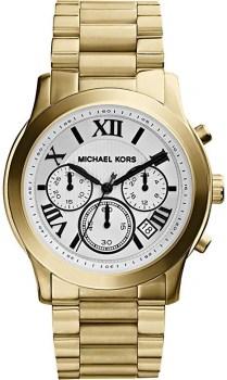 ساعت مچی مایکل کورس مردانه_زنانه مدل MK5916