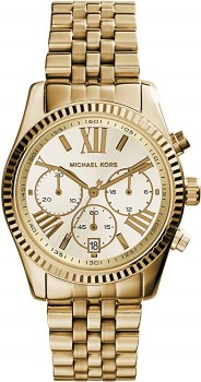 ساعت مچی مایکل کورس زنانه مدل  MK5556