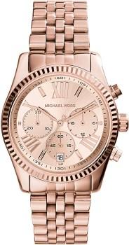 ساعت مچی مایکل کورس زنانه مدل MK5569