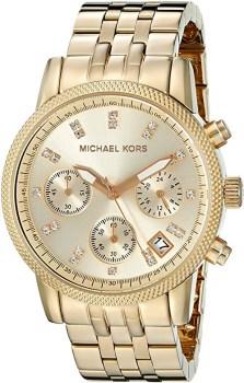 ساعت مچی مایکل کورس زنانه مدل MK5676
