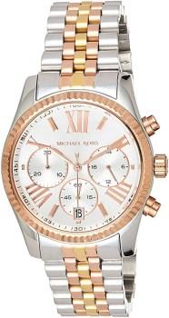 ساعت مچی مایکل کورس زنانه مدل MK5735