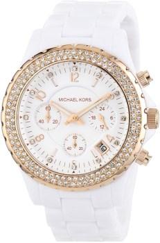 ساعت مچی مایکل کورس زنانه مدل MK5379