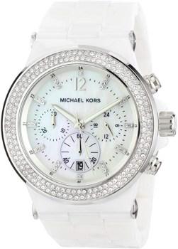 ساعت مچی مایکل کورس زنانه مدل MK5391