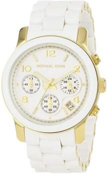 ساعت مچی مایکل کورس زنانه مدل MK5145