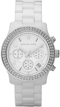 ساعت مچی مایکل کورس زنانه مدل MK5188
