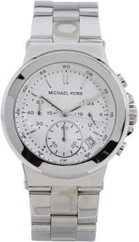 ساعت مچی مایکل کورس زنانه مدل  MK5221