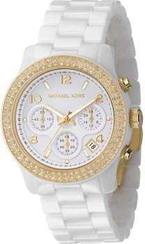 ساعت مچی مایکل کورس زنانه مدل MK5237