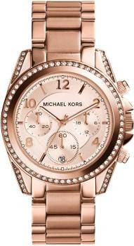 ساعت مچی مایکل کورس زنانه مدل MK5263