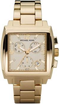 ساعت مچی مایکل کورس زنانه مدل MK5330