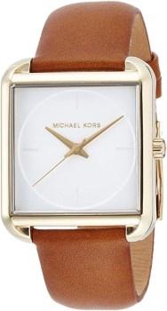 ساعت مچی مایکل کورس زنانه مدل  MK2584