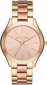 ساعت مچی مایکل کورس زنانه مدل MK3493