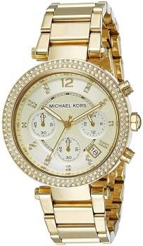 ساعت مچی مایکل کورس زنانه مدل MK5354