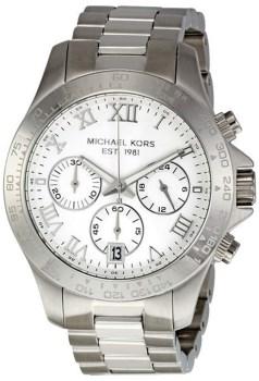 ساعت مچی مایکل کورس زنانه مدل  MK5454