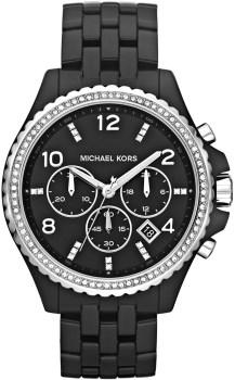ساعت مچی مایکل کورس زنانه مدل MK5490