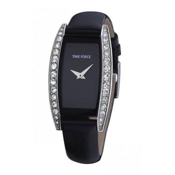 ساعت مچی تایم فورس زنانه مدل TF3153L01