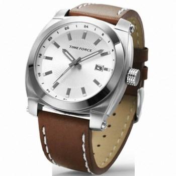 ساعت مچی تایم فورس مردانه مدل TF3260M02