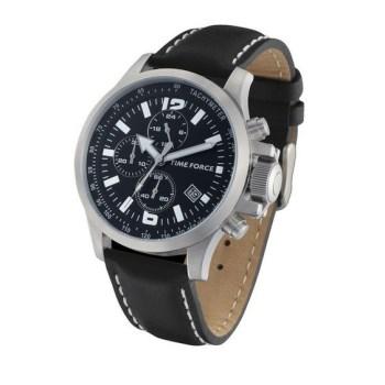 ساعت مچی تایم فورس مردانه مدل TF3263M01