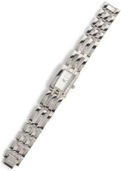 ساعت مچی تایم فورس زنانه مدل  TF3220L02M