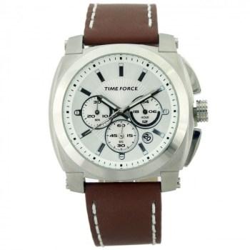 ساعت مچی تایم فورس مردانه مدل  TF3259M02